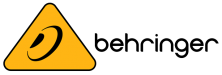 Behringer-Logo-e1496954626916.png