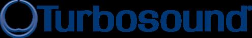 turbosound-logo-e1496954646879.png